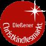 Christmas market, Dießen am Ammersee