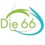 The 66, Munich
