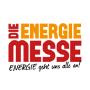Die Energiemesse, Osnabrueck