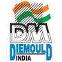 DieMould India, Mumbai