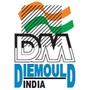 DieMould India, Mumbai