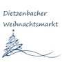 Christmas market, Dietzenbach
