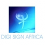 Digi Sign Africa, Cairo