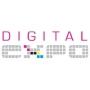 Digitalexpo, Budapest