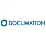 Documation Paris