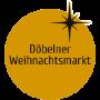 Christmas market, Döbeln