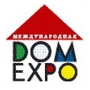 Domexpo, Moscow