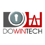 Doors & Windows Technology - Do-WinTech , Tehran
