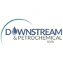 Downstream and Petrochemical Asia, Singapore
