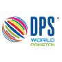 DPS World Pakistan, Lahore