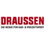 DRAUSSEN, Bremen