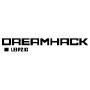 DreamHack, Leipzig