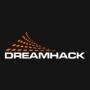 Dreamhack Summer, Jönköping