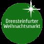 Christmas market, Drensteinfurt