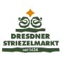 Dresdner Striezelmarkt, Dresden