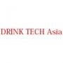 Drink Tech Asia, Karachi