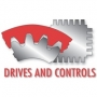 Drives and Controls, Birmingham