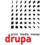 drupa, Düsseldorf
