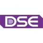 DSE - Data Storage Expo