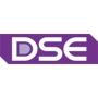 DSE - Data Storage Expo, Tokyo