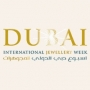 Dubai International Jewellery Week Dubai