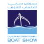 Dubai International Boat Show, Dubai