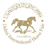 Dubai International Horse Fair (DIHF), Dubai
