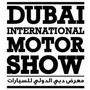 Dubai International Motor Show, Dubai