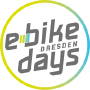e-bike-days, Dresden