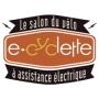 e-cyclette, Pas de la Casa