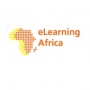 eLearning Africa, Cairo