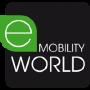 e mobility world, Friedrichshafen