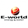 E-world energy & water Essen