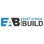 East Africa Build, Dar es Salaam