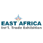 East Africa International Trade Exhibition, Dar es Salaam