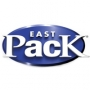 EastPack, New York City