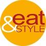 eat & STYLE, Düsseldorf