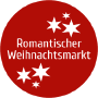 Christmas market, Bad Kreuznach