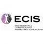 ECIS, Krasnodar