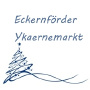 Christmas market, Eckernförde