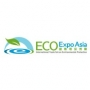 Eco Expo Asia Hong Kong