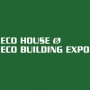 Eco House & Eco Building Expo, Tokyo