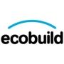 Ecobuild China Shanghai