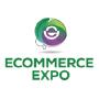eCommerce Expo, Online