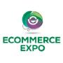 eCommerce Expo, London