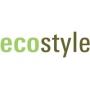 Ecostyle, Frankfurt