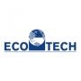 EcoTech, Astana