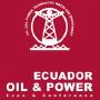 Ecuador Oil and Power, Quito