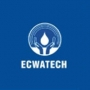 ECWATECH-2014 International Water Forum