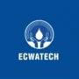 Ecwatech